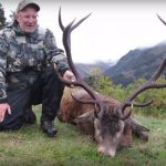 early-season-2018- New Zealand hunting-report
