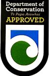 Lake-hawea-hunting-safaris-is-doc-approved